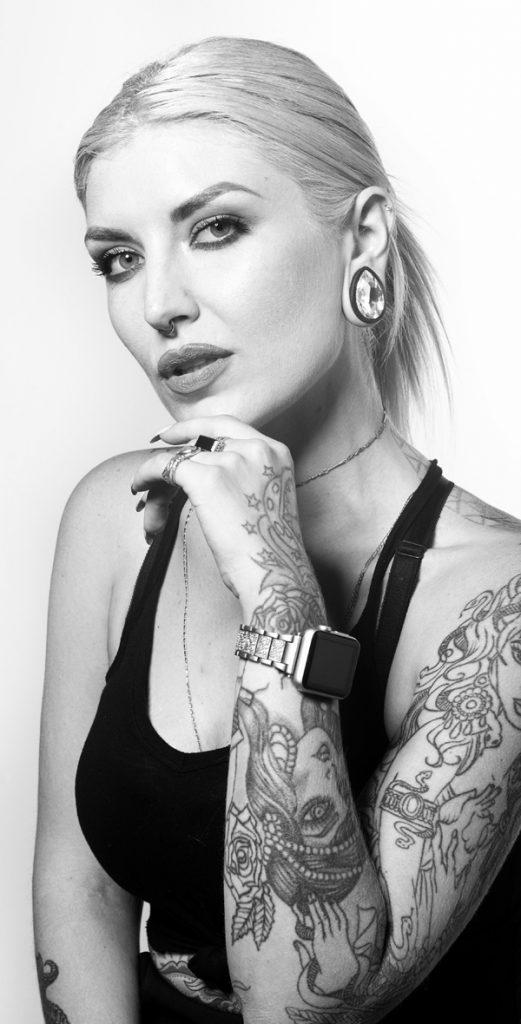 Kara Kessner